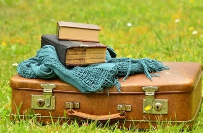海外移住する7つの方法