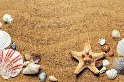 タイ パヤム島のビーチ