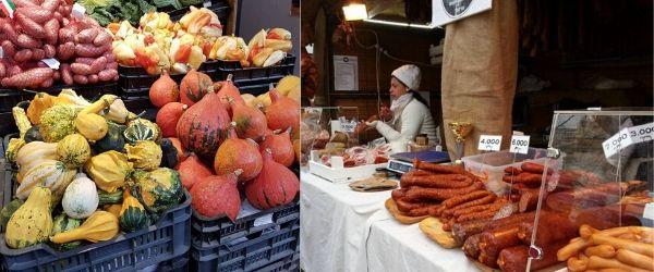 ハンガリー ブダペスト 移住 生活費