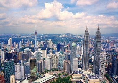 マレーシア 基礎データ