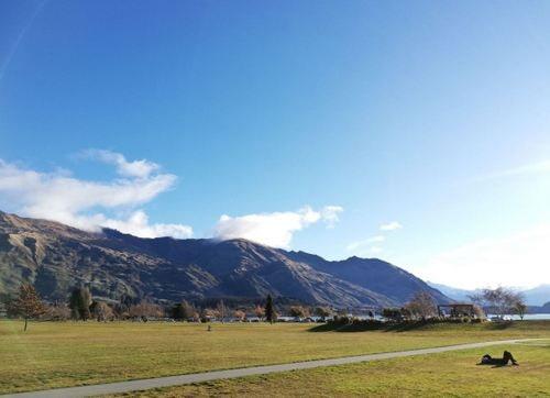ニュージーランド 移住 在住者 生活費