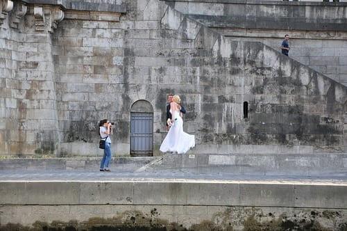 フランス 国際結婚 割合 数