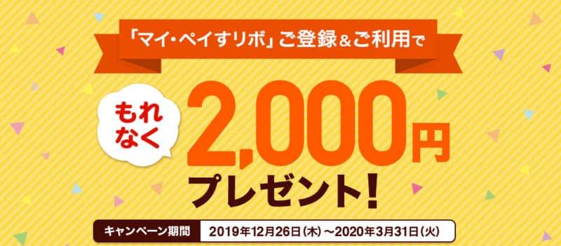 旅行者・バックパッカーや旅人に人気のクレジットカード Booking.comカード