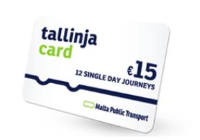 マルタ 12 Single Day Journeys