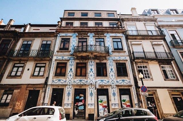 ヨーロッパの最も美しい都市