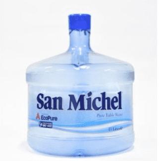 マルタ 飲料水 ウォーターサーバー 値段