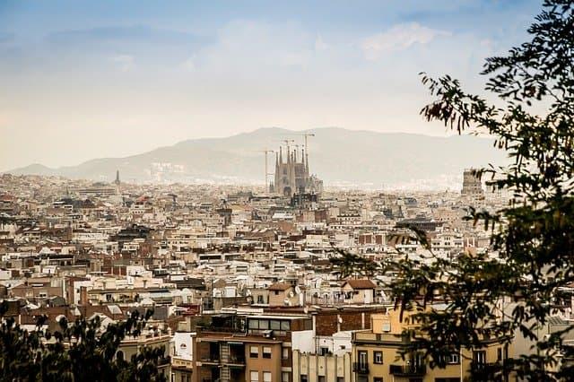 スペイン リタイアメントビザ 取得条件